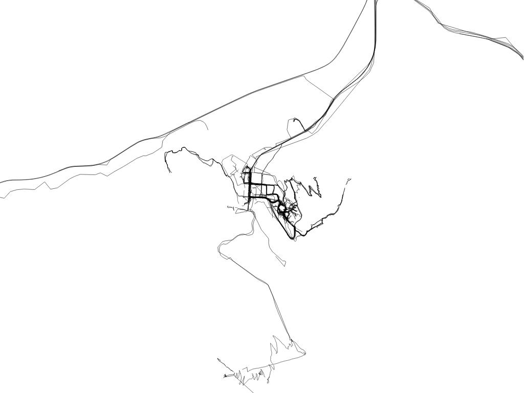 2008-2009-DanBanff