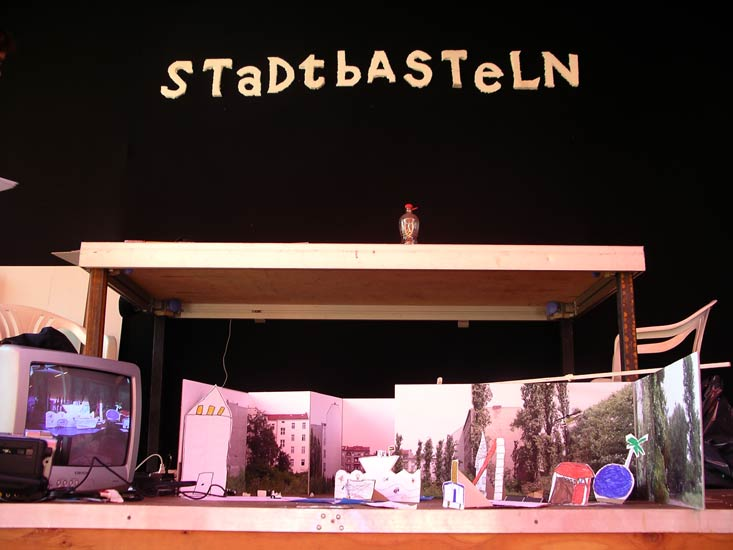 stadtb